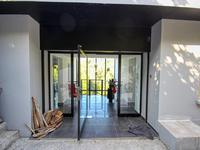 French property for sale in Nice, Alpes-Maritimes - €1,650,000 - photo 4