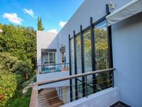 French property for sale in Nice, Alpes-Maritimes - €1,650,000 - photo 2