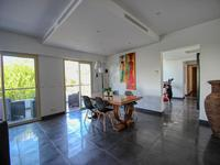 French property for sale in Nice, Alpes-Maritimes - €1,650,000 - photo 10