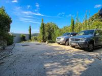 French property for sale in Nice, Alpes-Maritimes - €1,650,000 - photo 3