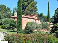 French property, houses and homes for sale inDraguignanVar Provence-Alpes-Côte d'Azur