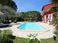 houses and homes for sale inAuribeau Sur SiagneAlpes-Maritimes Provence-Alpes-Côte d'Azur