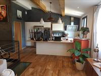 French property, houses and homes for sale inArgeles Sur MerPyrénées-Orientales Languedoc-Roussillon