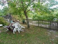 French property for sale in Monflanquin, Lot-et-Garonne - €143,000 - photo 5