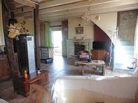 French property for sale in Monflanquin, Lot-et-Garonne - €143,000 - photo 4