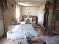 French property for sale in Monflanquin, Lot-et-Garonne - €143,000 - photo 3