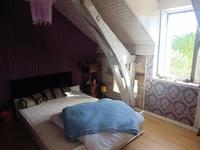 French property for sale in Monflanquin, Lot-et-Garonne - €143,000 - photo 2