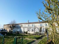 houses and homes for sale inGemozacCharente-Maritime Poitou-Charentes