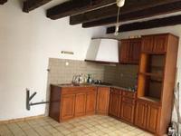 maison à vendre à Beziers, Hérault, Languedoc-Roussillon, avec Leggett Immobilier