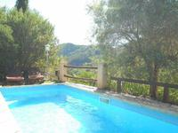 French property, houses and homes for sale inBouyonAlpes-Maritimes Provence-Alpes-Côte d'Azur