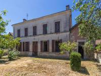 maison à vendre à Rouffiac, Charente-Maritime, Poitou-Charentes, avec Leggett Immobilier