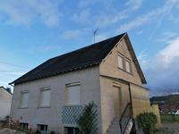 French property, houses and homes for sale inMontoire Sur Le LoirLoir-et-Cher Centre