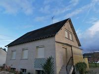 French property for sale in Montoire Sur Le Loir, Loir-et-Cher - €128,000 - photo 1