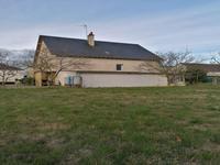 French property for sale in Montoire Sur Le Loir, Loir-et-Cher - €128,000 - photo 2