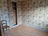 French property for sale in Montoire Sur Le Loir, Loir-et-Cher - €128,000 - photo 9