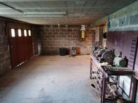 French property for sale in Montoire Sur Le Loir, Loir-et-Cher - €128,000 - photo 6
