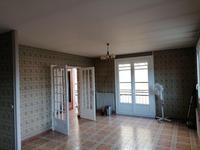 French property for sale in Montoire Sur Le Loir, Loir-et-Cher - €128,000 - photo 3