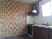 French property for sale in Montoire Sur Le Loir, Loir-et-Cher - €128,000 - photo 4