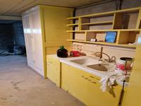 French property for sale in Montoire Sur Le Loir, Loir-et-Cher - €128,000 - photo 7