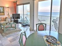 Appartement à vendre à Antibes en Alpes-Maritimes - photo 4