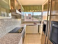 Appartement à vendre à Antibes en Alpes-Maritimes - photo 5
