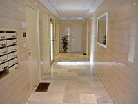 Appartement à vendre à Antibes en Alpes-Maritimes - photo 8