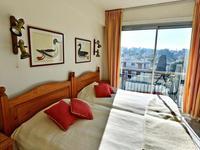 Appartement à vendre à Antibes en Alpes-Maritimes - photo 7