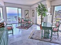 Appartement à vendre à Antibes en Alpes-Maritimes - photo 3