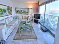Appartement à vendre à Antibes en Alpes-Maritimes - photo 2
