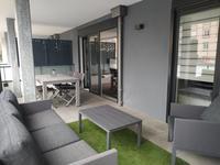 appartement à vendre à Saint Malo, Ille-et-Vilaine, Bretagne, avec Leggett Immobilier