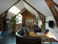 French property for sale in Espinasse, Puy-de-Dôme - €341,000 - photo 2