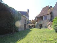 French property, houses and homes for sale inCarvesDordogne Aquitaine