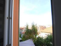French property for sale in Nice, Alpes-Maritimes - €99,000 - photo 4