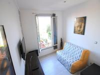 French property for sale in Nice, Alpes-Maritimes - €99,000 - photo 2