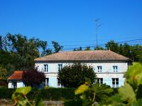 houses and homes for sale inSaint Dizant Du GuaCharente-Maritime Poitou-Charentes