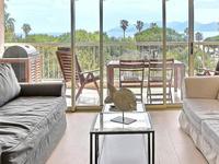 Appartement de Plage - Cannes Centre