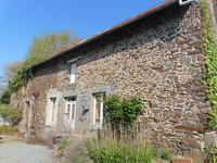 French property, houses and homes for sale inPlerguerIlle-et-Vilaine Bretagne
