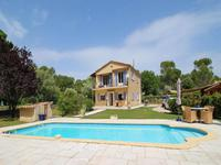 French property, houses and homes for sale inFayenceVar Provence-Alpes-Côte d'Azur