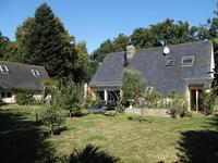 French property, houses and homes for sale inPlouer Sur RanceCôtes-d'Armor Bretagne
