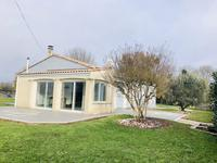 French property, houses and homes for sale inCorme EcluseCharente-Maritime Poitou-Charentes