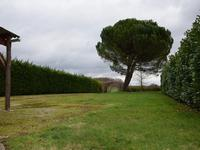 French property for sale in Saint Dizant Du Gua, Charente-Maritime - €422,500 - photo 9
