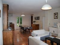 French property for sale in Saint Dizant Du Gua, Charente-Maritime - €422,500 - photo 5