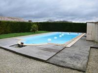 French property for sale in Saint Dizant Du Gua, Charente-Maritime - €422,500 - photo 10