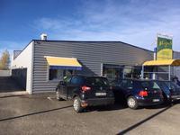 French property for sale in Villeneuve Sur Lot, Lot-et-Garonne - €335,360 - photo 1