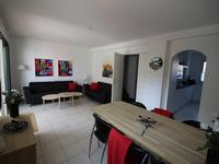 French property, houses and homes for sale inRoquebrune Sur ArgensVar Provence-Alpes-Côte d'Azur