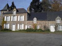 latest addition in  Ille-et-Vilaine