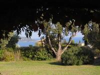 maison à vendre à Le Lavandou, Var, Provence-Alpes-Côte d'Azur, avec Leggett Immobilier