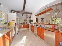 French property for sale in Saint Paul De Vence, Alpes-Maritimes - €4,500,000 - photo 9