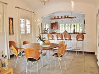 French property for sale in Saint Paul De Vence, Alpes-Maritimes - €4,500,000 - photo 8