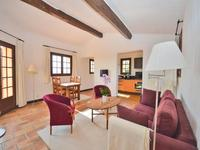 French property for sale in Saint Paul De Vence, Alpes-Maritimes - €4,500,000 - photo 10